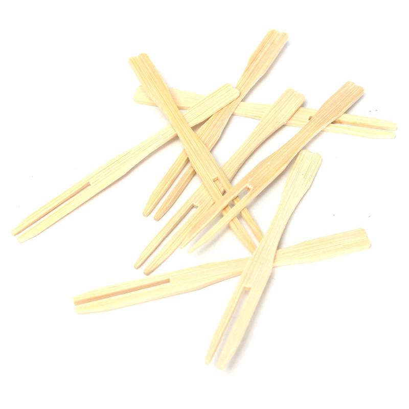 BambooFruitForks.jpg