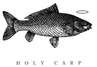 HolyCarp.jpg