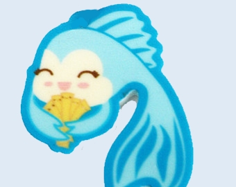 Kawaii_fish2.jpg