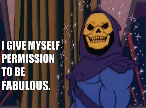 skeletor_affirmations_8.jpg